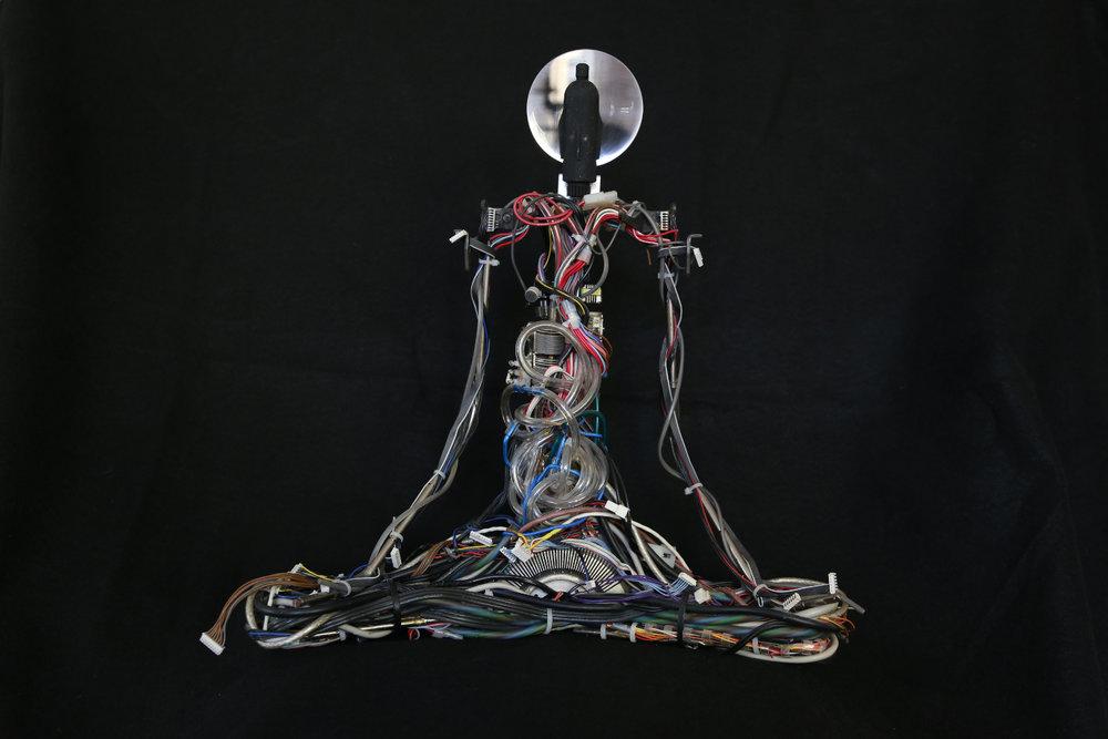 Meditation Object