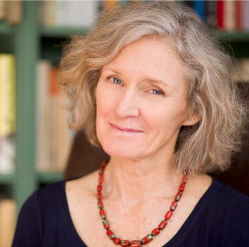 Carol Westberg photo504x500 q95.jpg