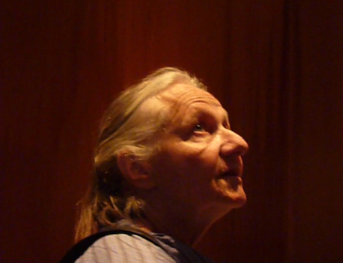 Yvonne Rand-2 500.jpg