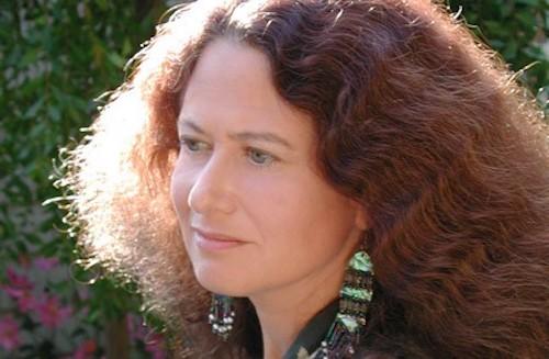 jane-hirshfield-2012-500.jpg