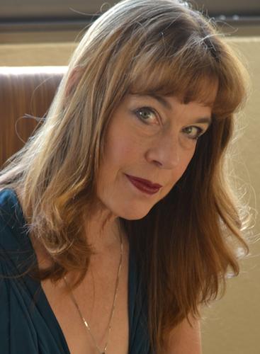 Joanne the Poet.JPG