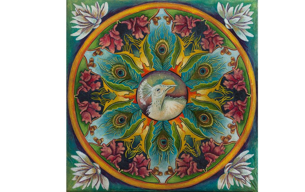 Mandala peacock 1270x800 q90 m40.jpg