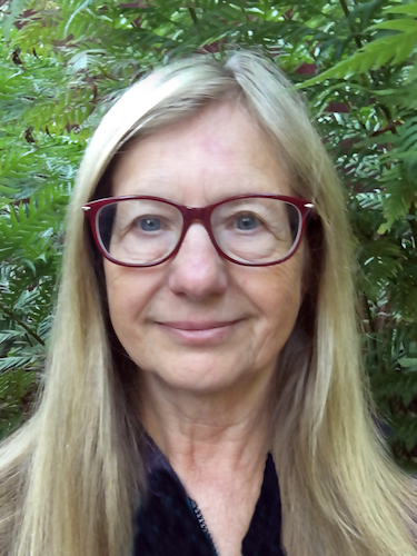 Carla Brennan.jpg