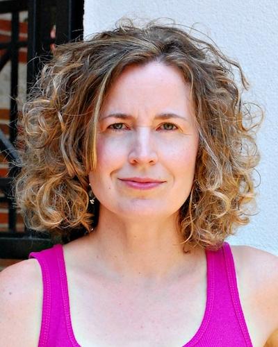 Donna Coffey 400x500.jpg