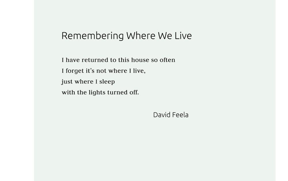 David Feela Carousel 1270x800 q95.jpg
