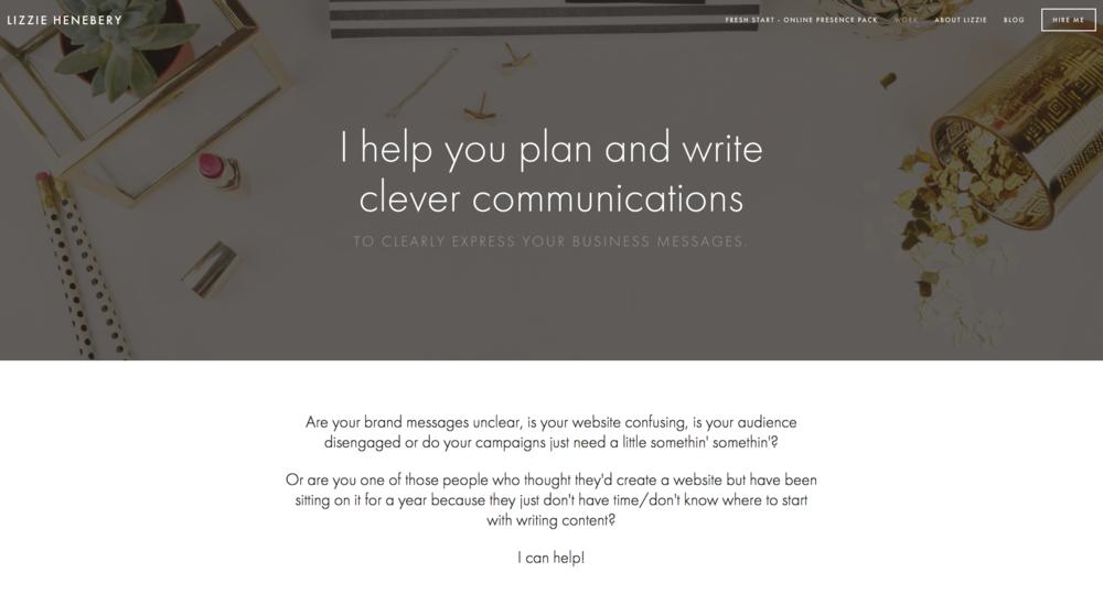 lizzie-henebery-website.jpg