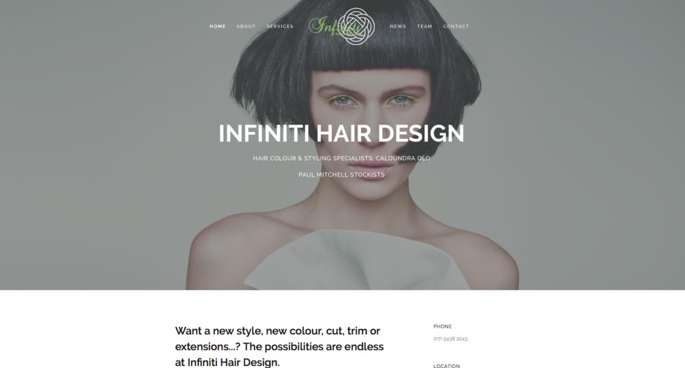 infiniti-hair-design-website.jpg