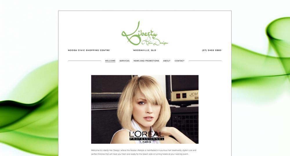 liberty-hair-website.png