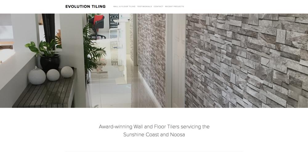 evolution-tiling-website.png