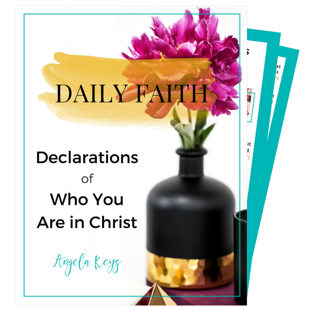 Daily Faith Declarations cover.png