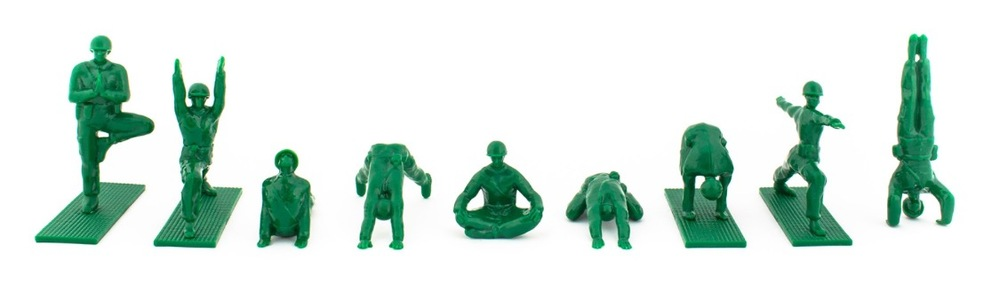 Photo via www.yogajoes.com