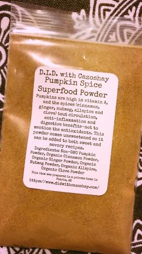 Pumpkin Spice Powder.jpg