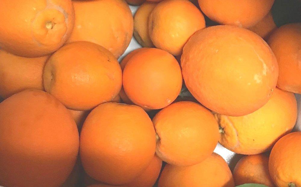 2018+oranges.jpg