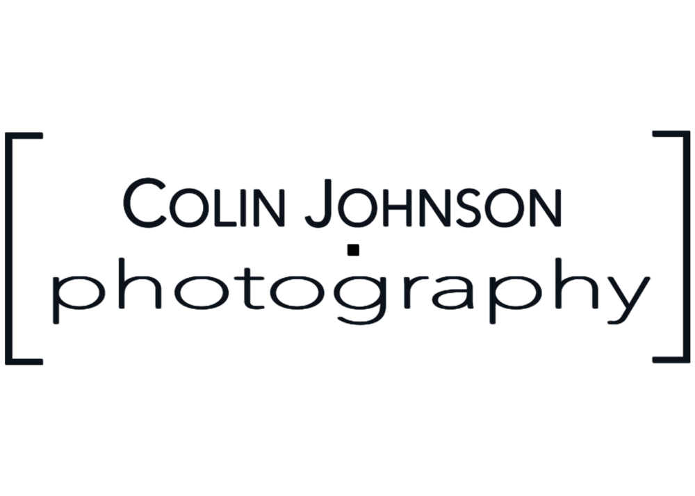 Colin Johnson Photography