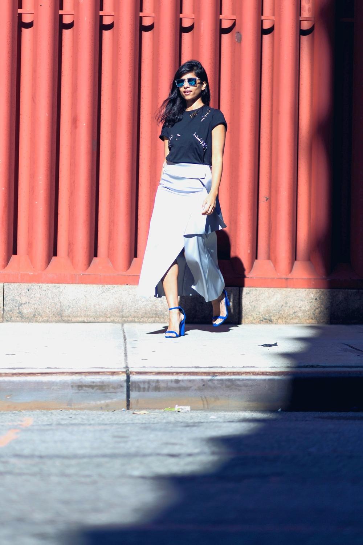 structured skirt.jpg