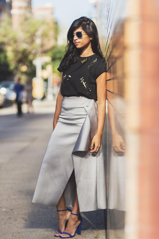 COS Skirt.jpg