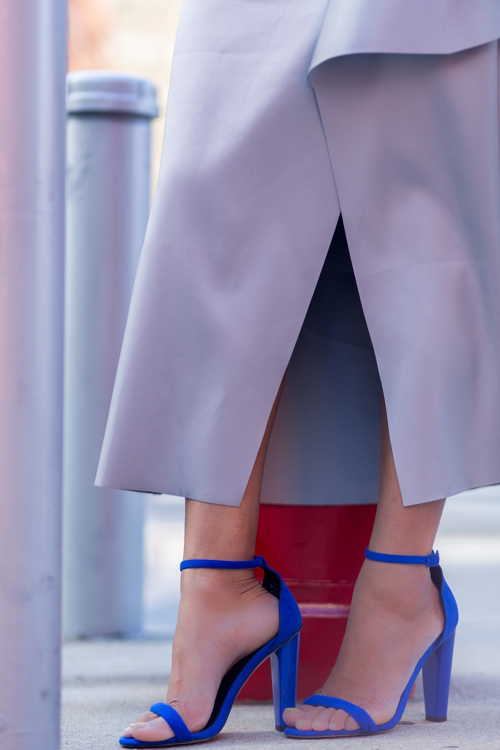 structured skirt - shoes.jpg