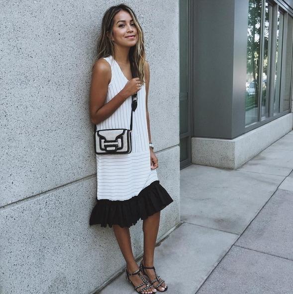 storets black white dress.jpg