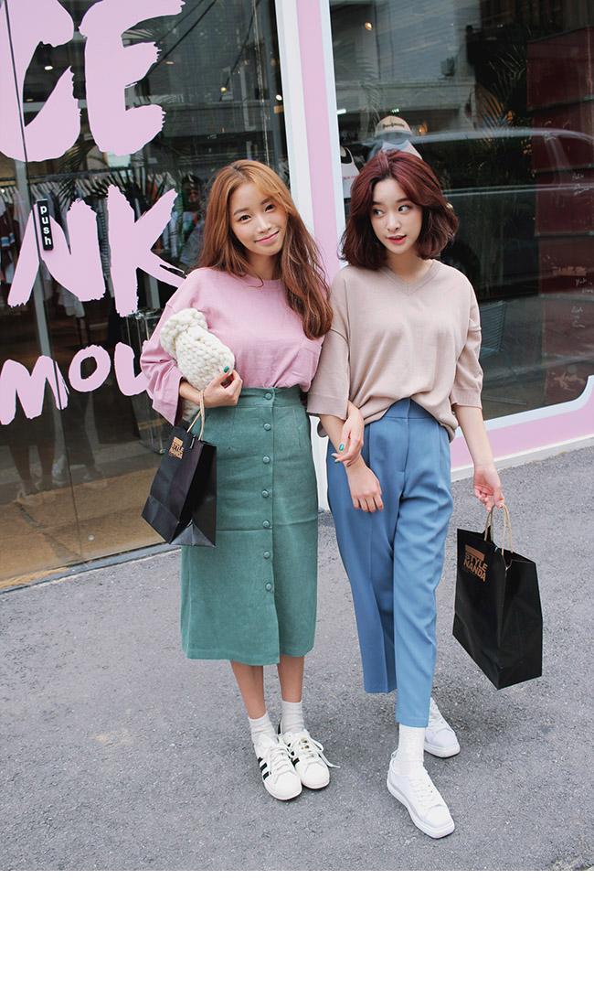 style nanda midi skirt.jpg