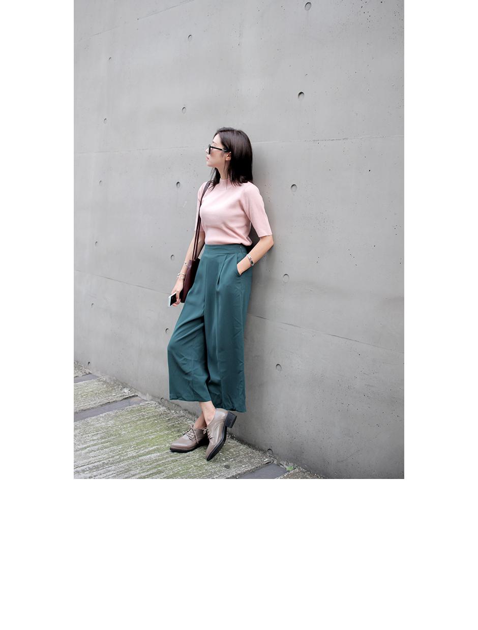style nanda pants.jpg