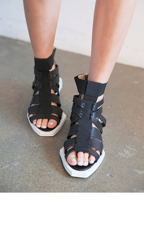 style nanda shoe.jpg