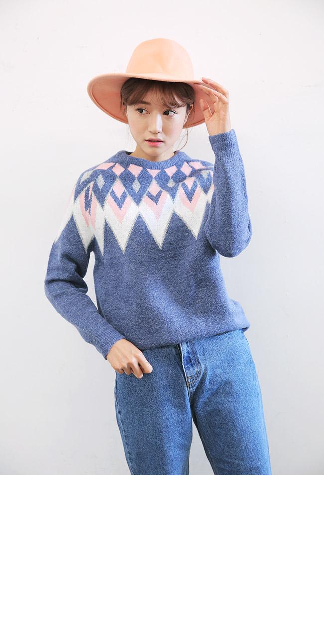 style nanda sweater 1.jpg