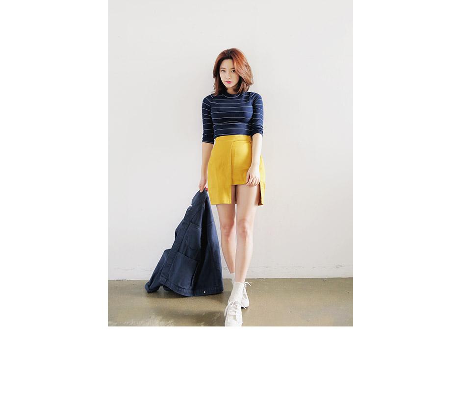 stylenanda skirt.jpg