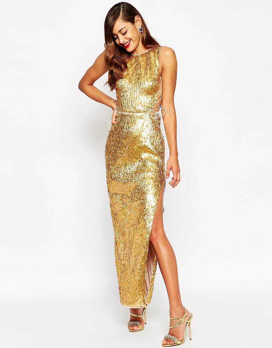 holiday dress 27.jpg