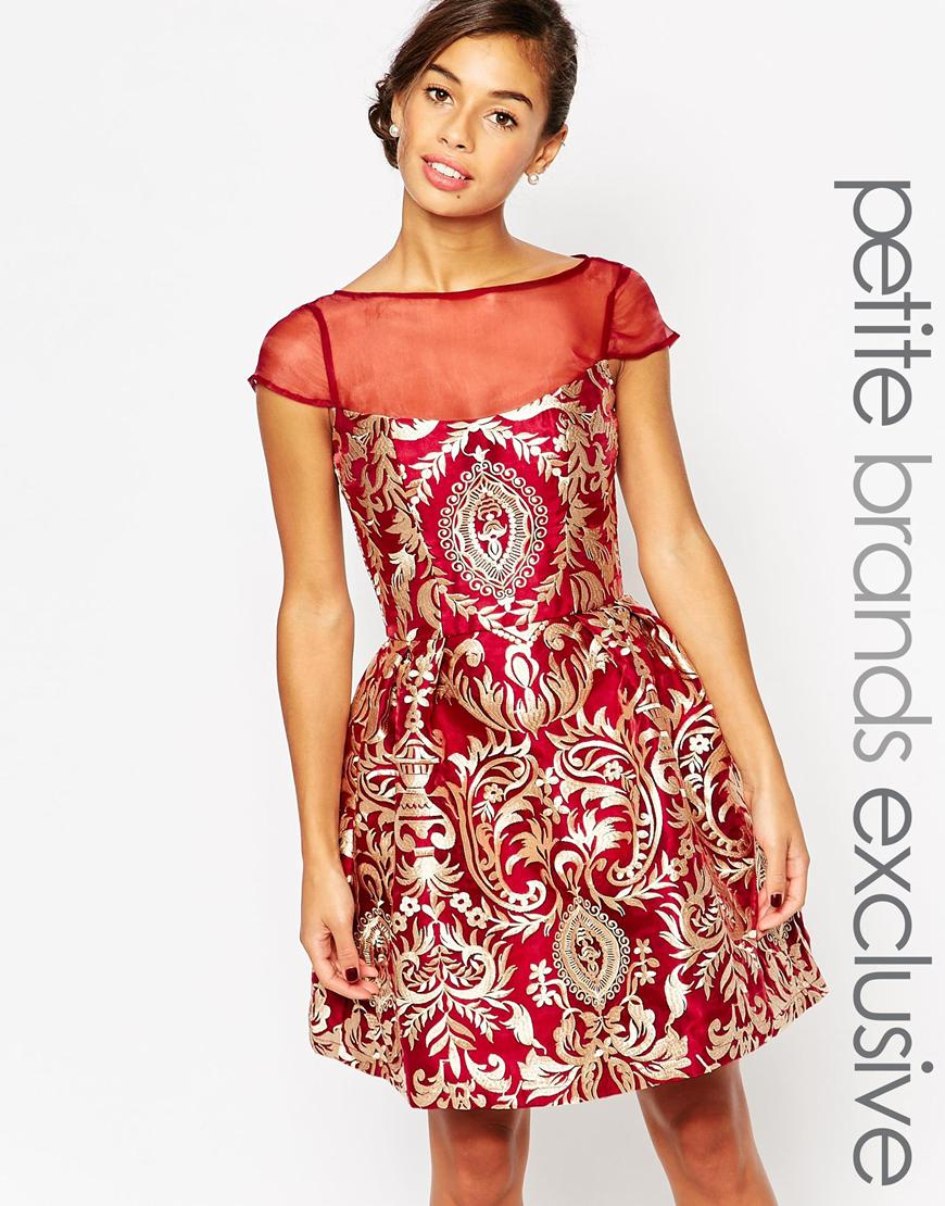 holiday dress 37.jpg