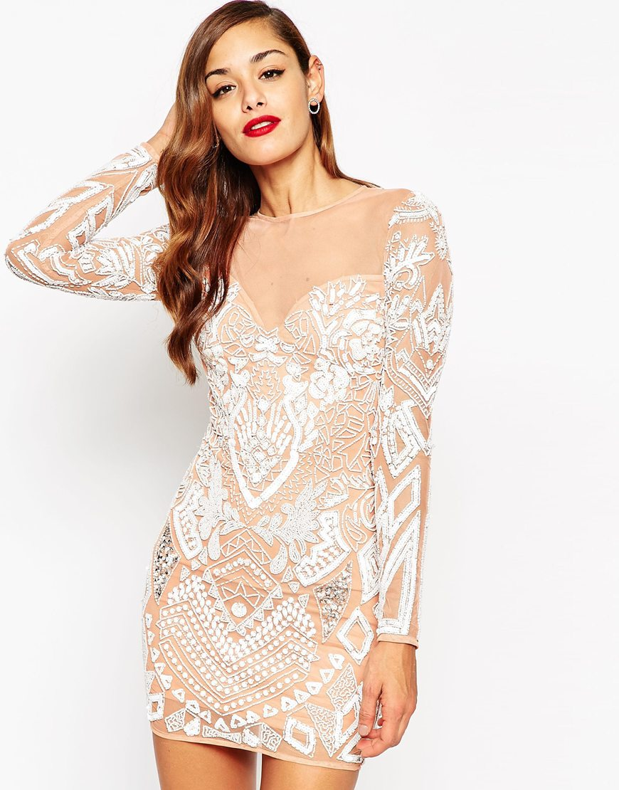 holiday dress 42.jpg