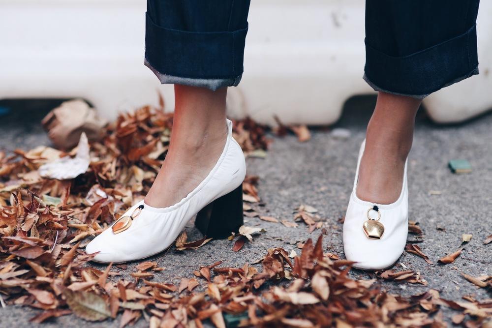 glove shoe 8.jpg