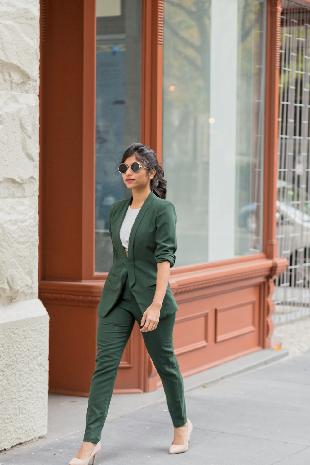 Olive Green Suit 4_lzn.jpg