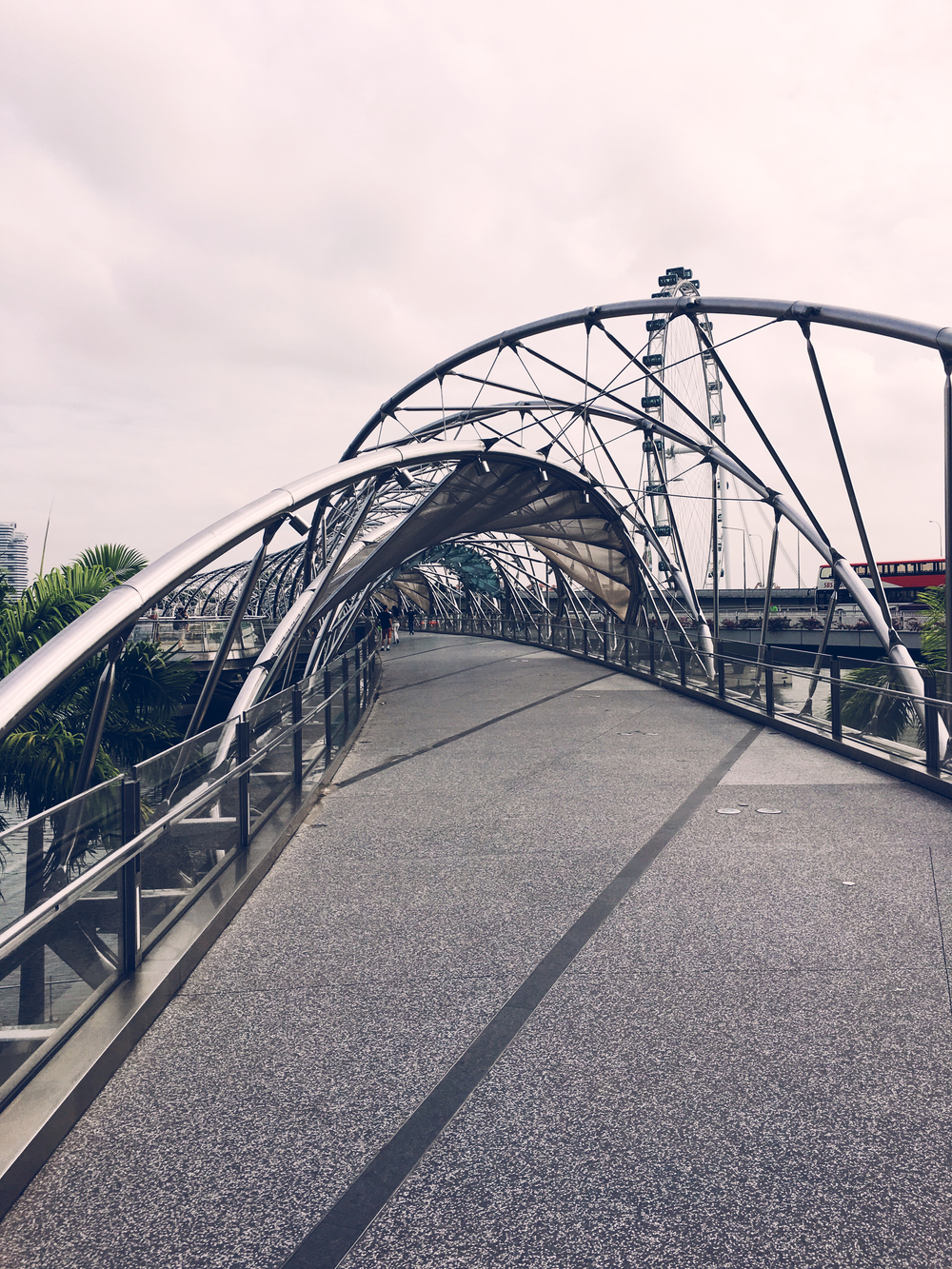 helix bridge.jpg