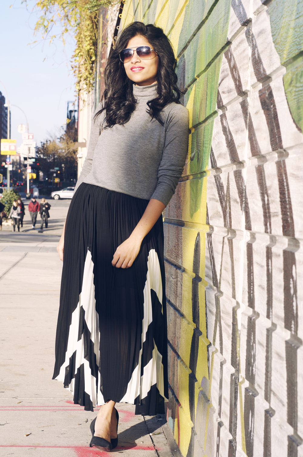 skirt 2.jpg