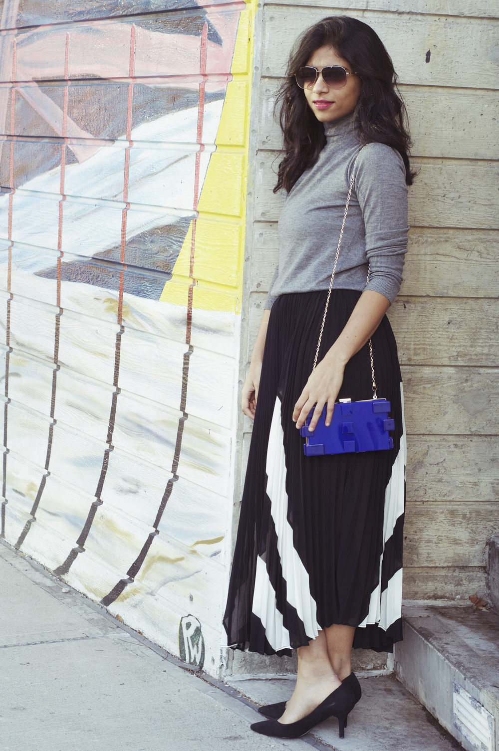 skirt 3.jpg