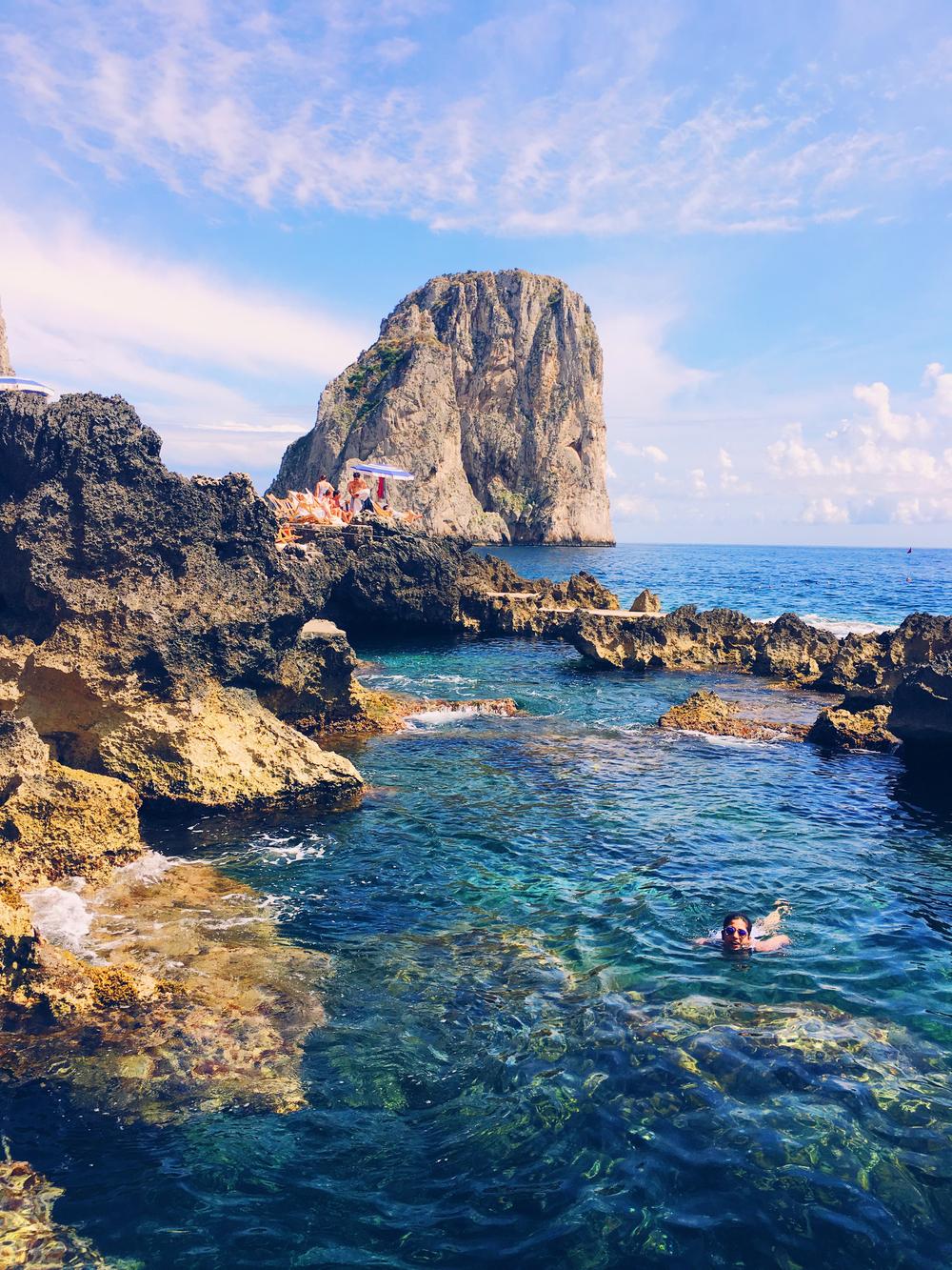 capri - swimming.jpg