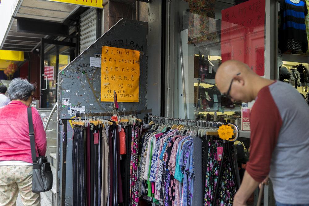 chinatown_4.jpg