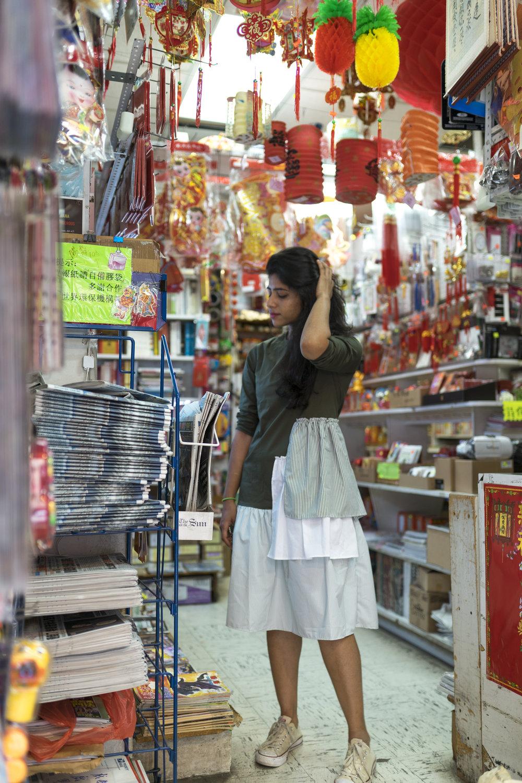 chinatown_3.jpg