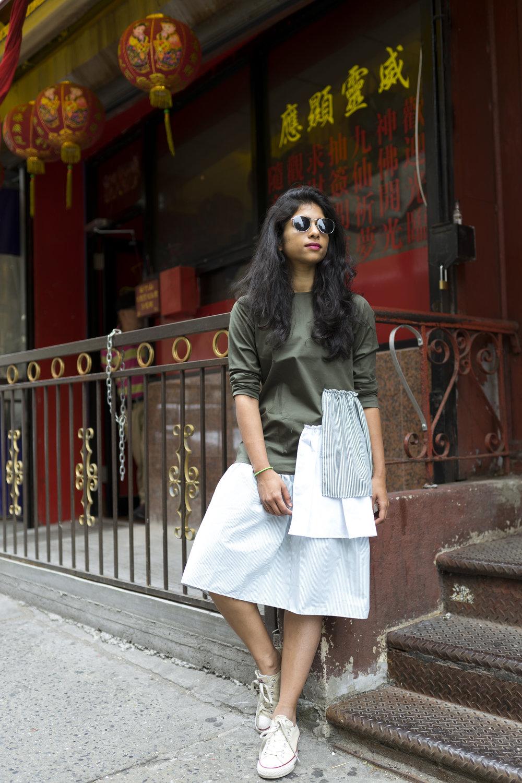 chinatown_5.jpg