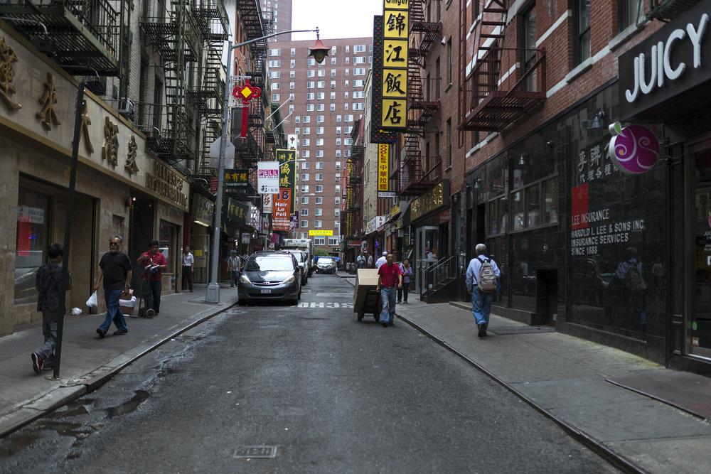 chinatown_10.jpg