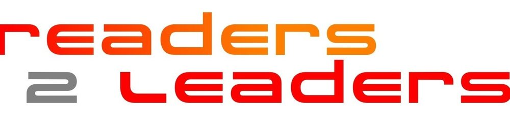 dfw-readerstoleaders.jpg