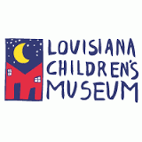 nola-chidrensmuseum.png