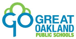 oakland-gopublicschools.png