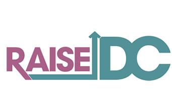 dc-raise.jpg