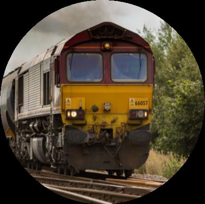 KCMO Train.png