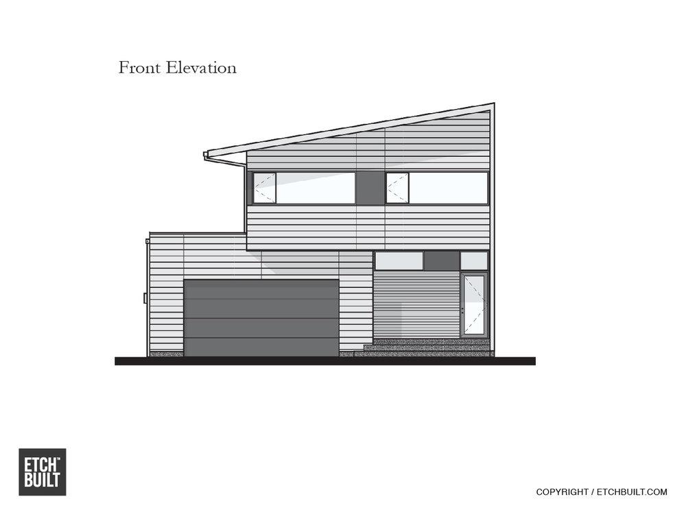 02_front_elevation.jpg