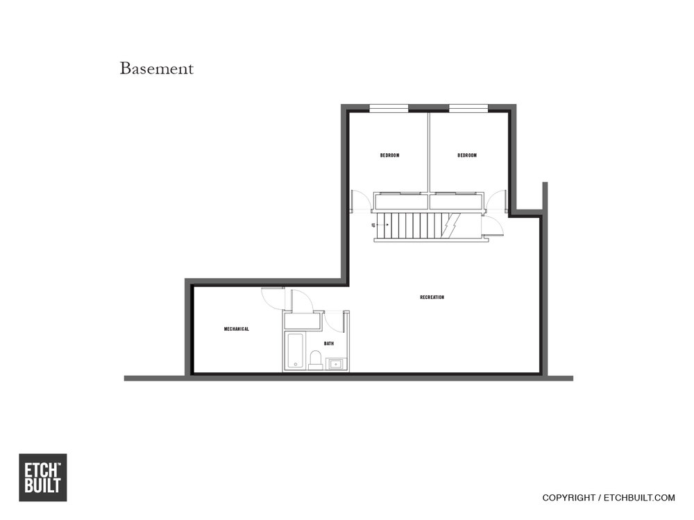 06_basement.jpg