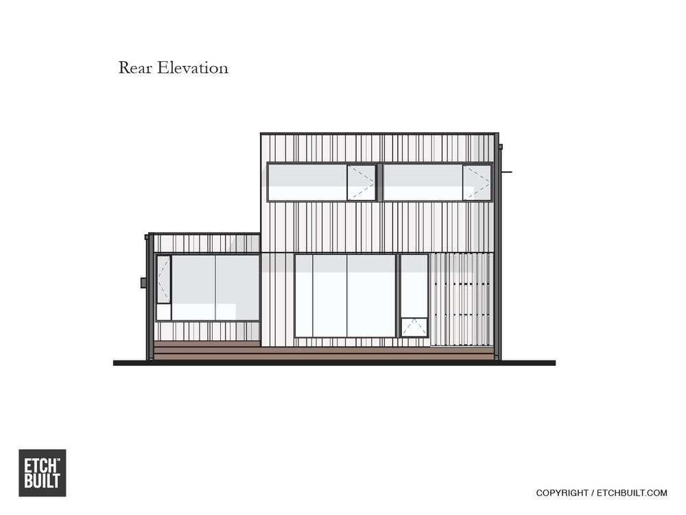 03_rear_elevation.jpg