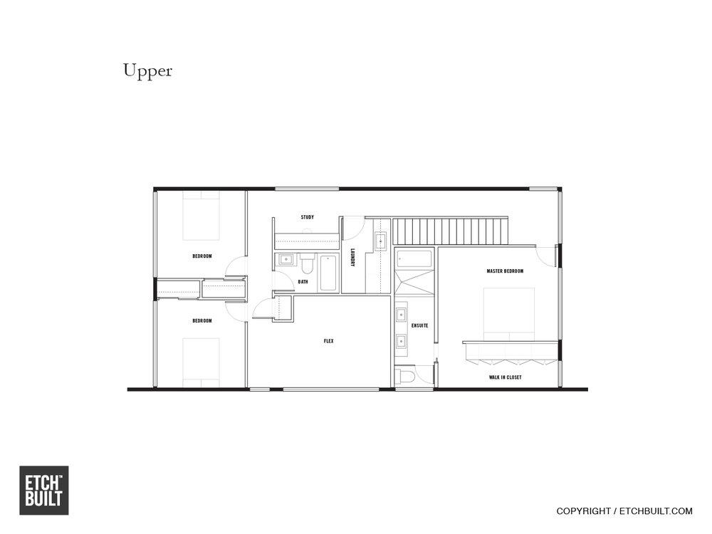 05_upper.jpg