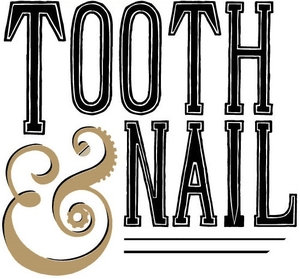 Tooth & Nail Trading Co.
